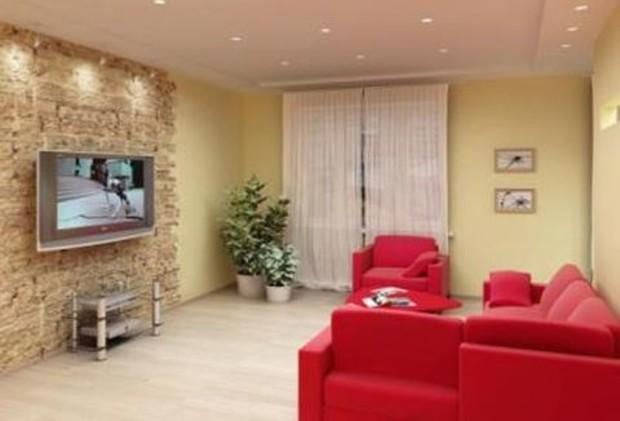 Аренда квартир в Киеве выросла до $533 в месяц