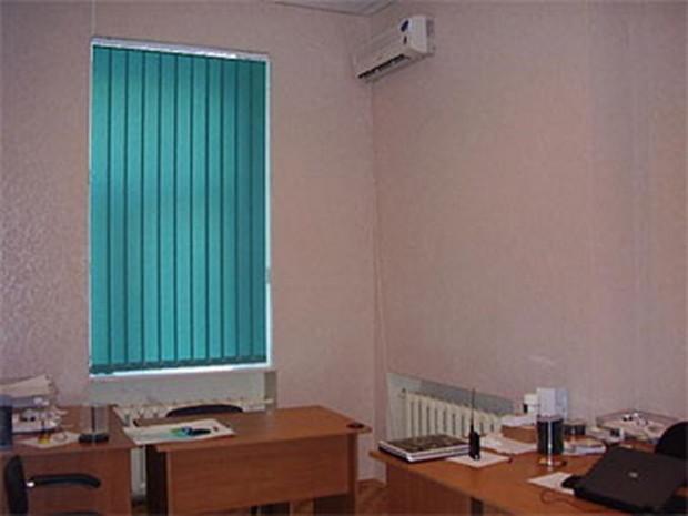 Аренда офисов в Киеве за полгода подешевела в три раза
