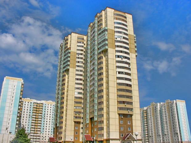 Аренда, продажа и дарение недвижимости со стороны СПД
