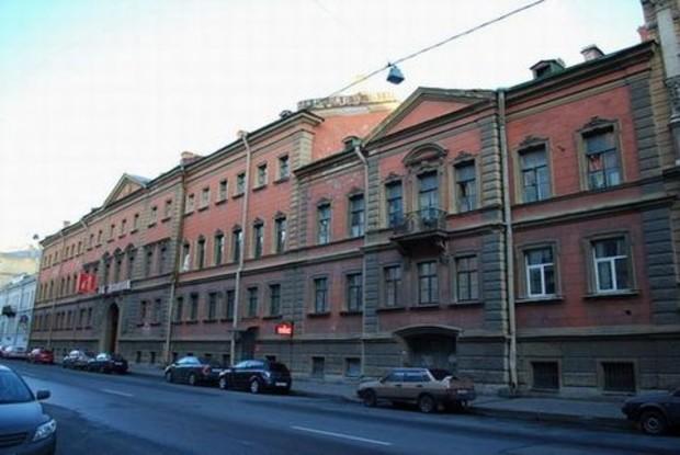 Аренда в Санкт-Петербурге взлетела на 6,7%