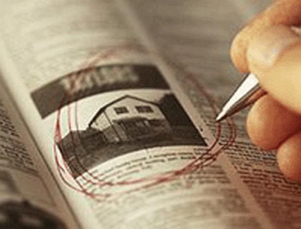 Аренда жилья: подходящую квартиру найти непросто