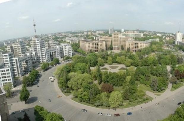 Аренда жилья в Харькове стремительно дорожает