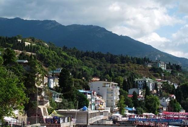 Аренда жилья в Крыму: спрос превышает предложение