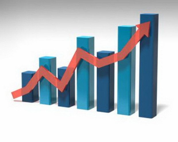 АСНУ: в 2010 году цены на недвижимость покажут рост