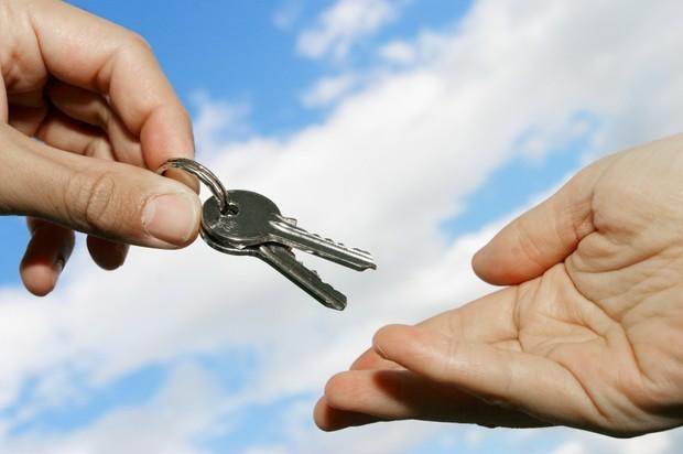 Аспекты приобретения недвижимости
