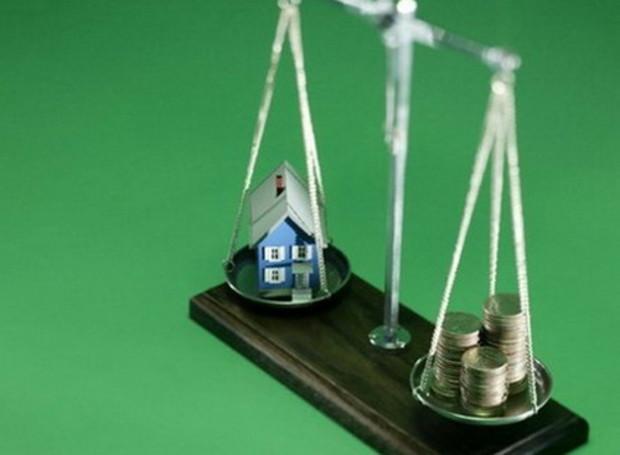 Атракціон небаченої щедрості: Кабмін продовжує роздавати квартири