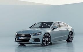 Audi — найкращий бренд