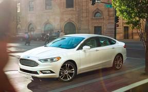 Авто из Америки: что и за сколько можно купить на AUTO.RIA