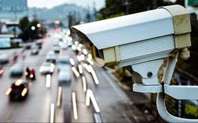 Автофиксация нарушений все ближе, а «тренировочные» штрафы предлагают отменить
