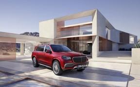 Автомобиль года в Европе. Кто хочет стать миллионером?