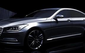 Автомобили Hyundai получили награды за дизайн