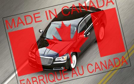 Автомобілі з Канади: що можна привезти з нульовим митом?