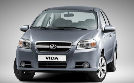 Автомобили ЗАЗ будут соответствовать новым нормам экологичности