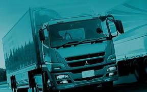 Автомобильные перевозки грузов от Zammler