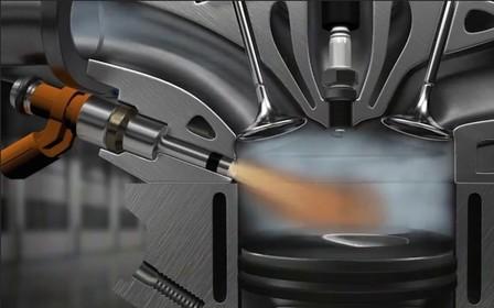 Автомобильный инжектор. В чем он хорош и что его заменит?