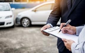 Автострахование: какие изменения готовятся для автовладельцев?