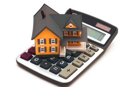 Банки уже дают ипотеку под 10%