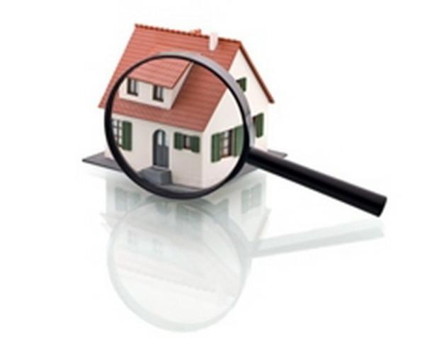 Банки выдающие кредиты на жилье