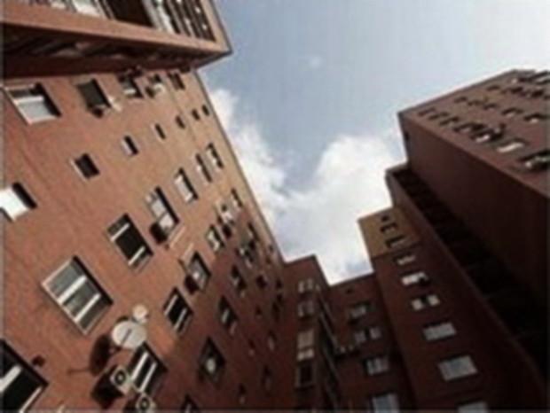 Банки занижают стоимость квартир при конфискации