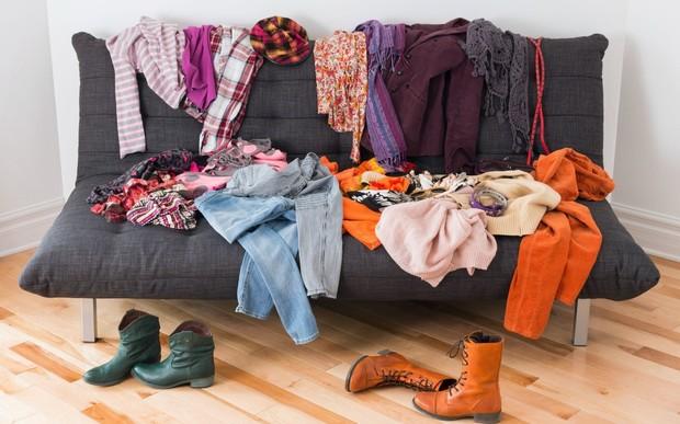 Базовые предметы, которые нужны в каждом доме