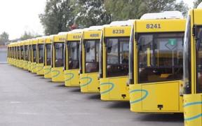 Белорусские грузовики и автобусы подорожают. Когда и почему?