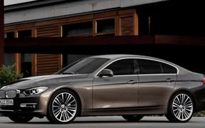 BENISH GPS – Партнер торжественной презентации абсолютно нового BMW 7 Серии