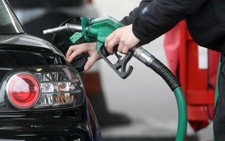 Бензин А-95 в Україні: і знову «бодяга»!