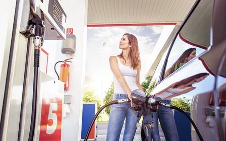 Бензин, дизель или электро? Какие двигатели самые популярные в 2020 году