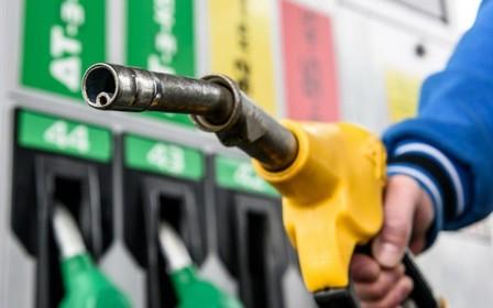 Бензин дорожает, газ догоняет. Что почем на заправках?