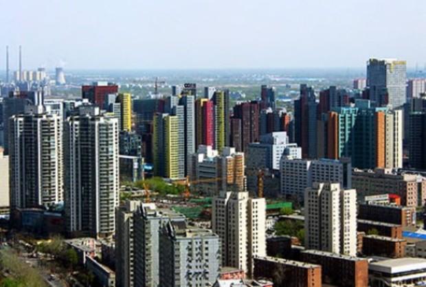 Безопасность доступного жилья в Китае под сомнением