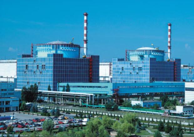 Большинство украинцев против строительства новых ядерных реакторов