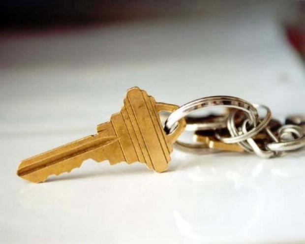Бумажные требования при приобретении недвижимости