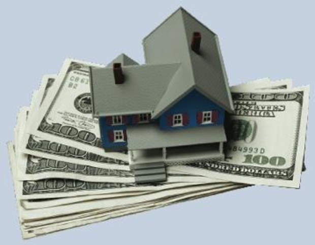 C октября вернется рефинансирование ипотечных кредитов