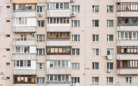 Чого чекати жителям аварійних будинків – експерти