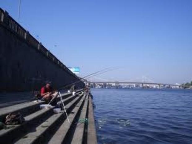 Через 2 месяца объявят конкурс на реконструкцию столичной набережной