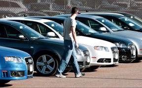 Четкие правила для всех, плюс страхование сделки. Какой автомобилисты видят «правильную» продажу б/у авто