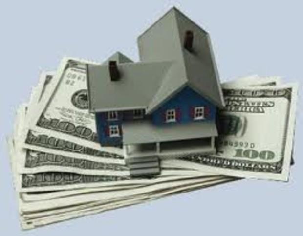 Чиновники разрабатывают ипотеку под 12%