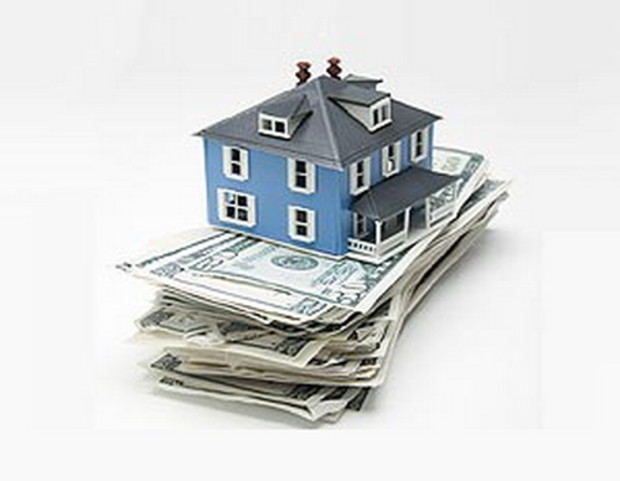 Что будет с ценами на жилье летом?