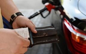 Что будет с ценой газа? Акциз на топливо могут пересмотреть уже сегодня. ОБНОВЛЕНО