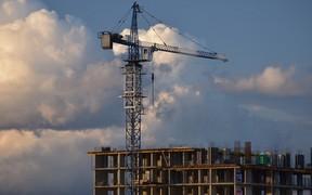 Что будет с рынком недвижимости в Украине в 2021 – эксперты