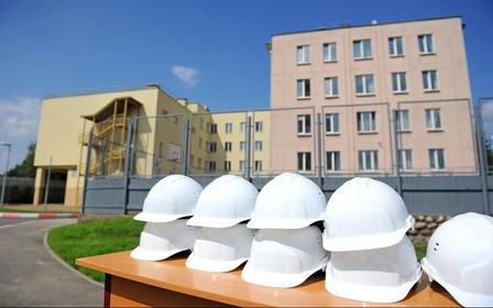Что будут строить и ремонтировать в Виннице в 2019 году