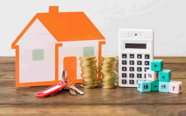 Що заважає запуску іпотеки під 10% – міністр Марченко