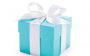 Что можно подарить на День Святого Николая?