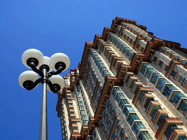 Что оживит рынок недвижимости?