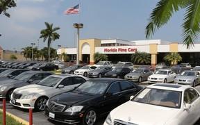Что, серьезно? Сколько стоят самые популярные авто из США