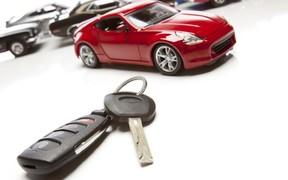 Что такое автовыкуп и какую машину можно продать?