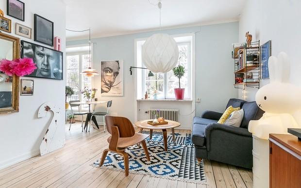 Почему стоит купить недвижимость