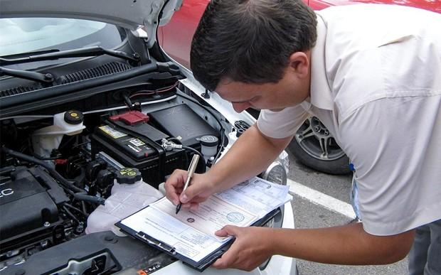 Как налоговая проверяет стоимость проданного автомобиля