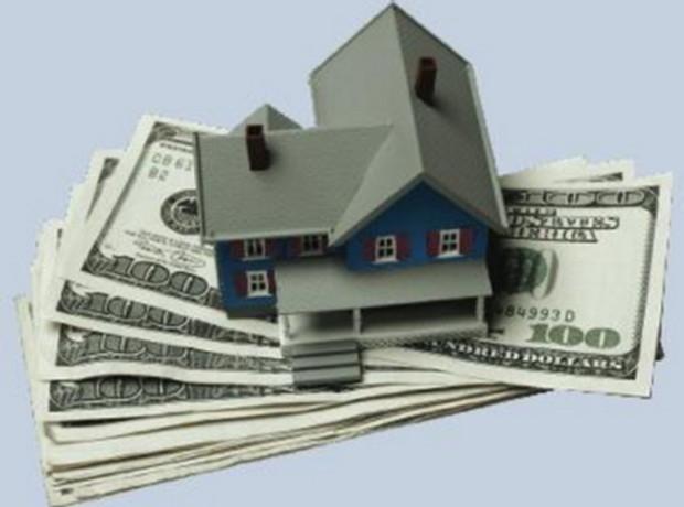 Чтобы избавиться от залоговой киевской недвижимости, банки готовы снижать ее стоимость