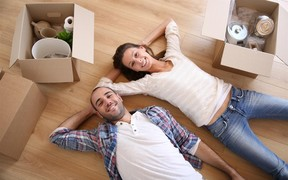 Чтобы вывести рынок аренды недвижимости из тени, нужно снизить налоги – эксперт